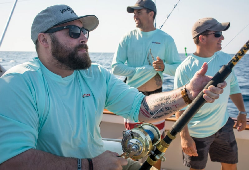 Freedom-Alliance-Fishing3
