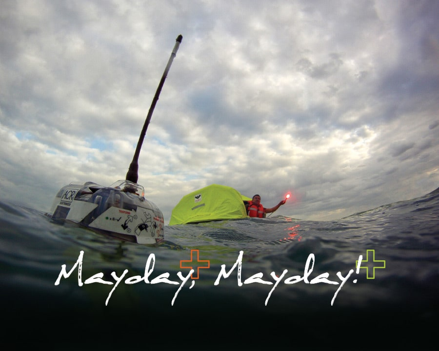 Mayday-Graphic