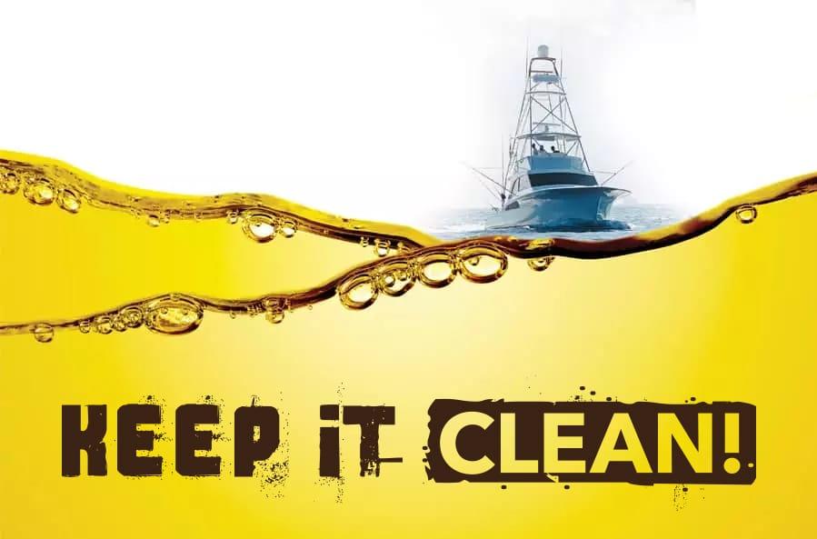 Keep-Marine-Fuel-Clean