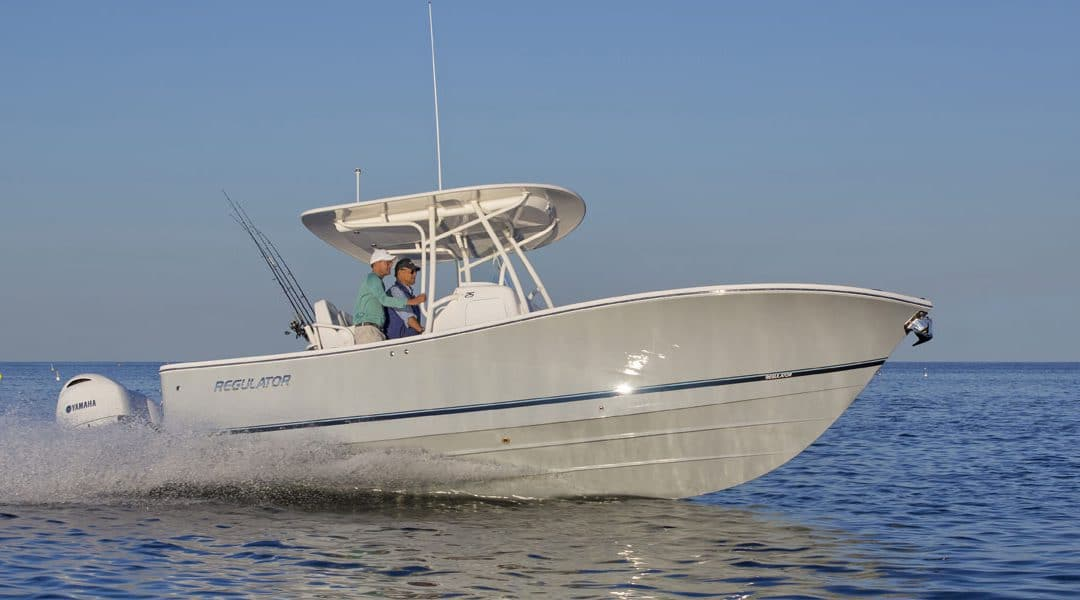 Yamaha Extended Warranty Coverage for 200 HP Outboard