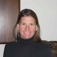 Barbara Baize
