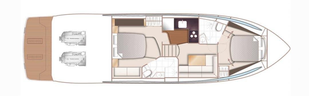 v50-deck-saloon-lower-deck_web