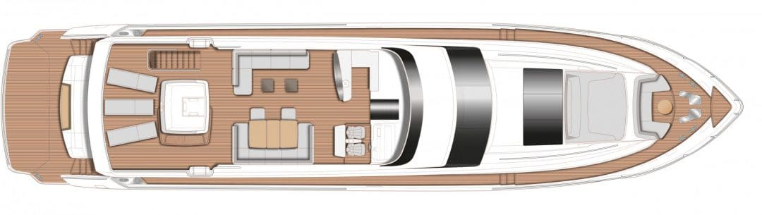 30m-layout-flybridge-optional-spa-bath