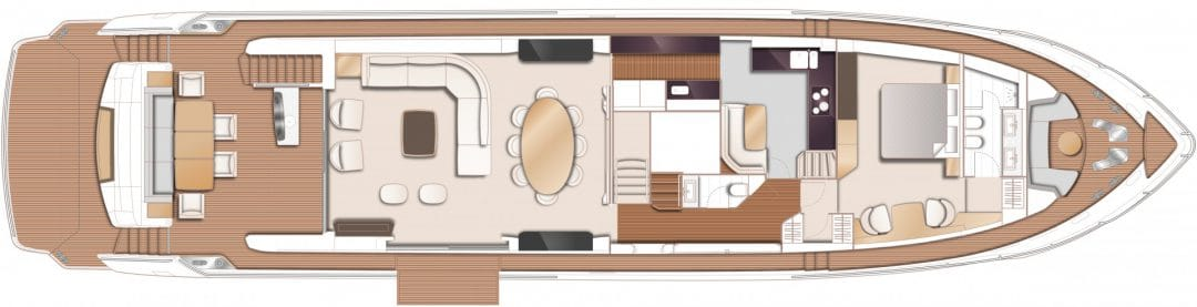 30m-layout-main-deck