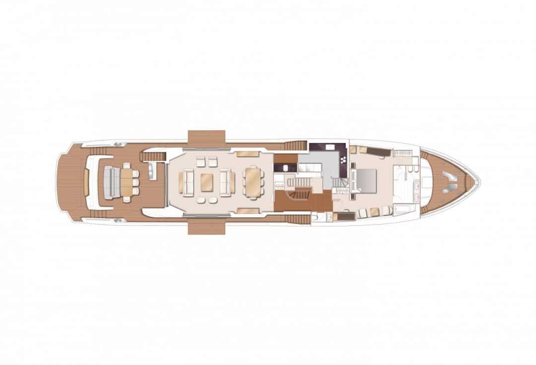 35m-layout-main-deck