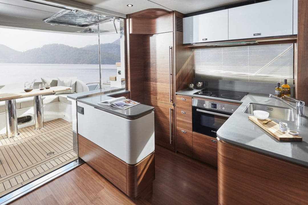 55-interior-galley-walnut-satin