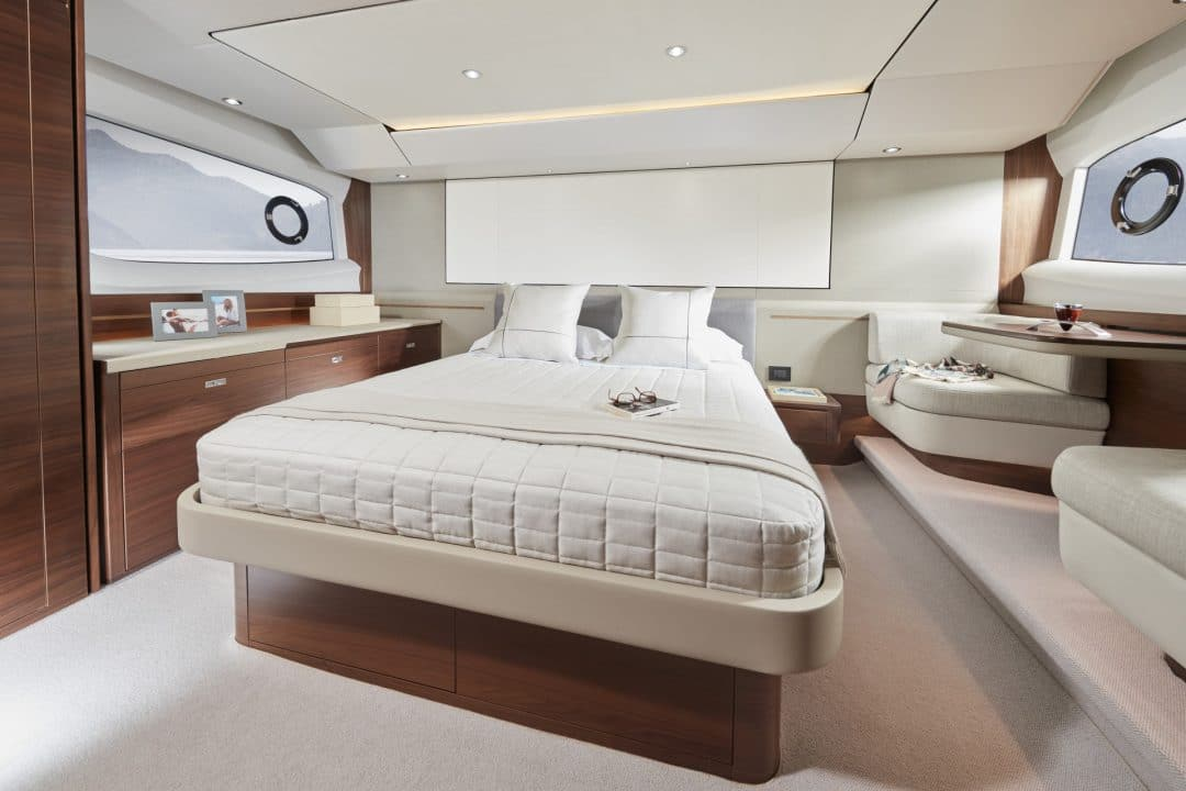 55-interior-owners-stateroom-walnut-satin