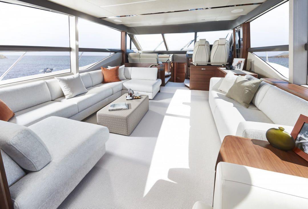 70-interior-saloon-seating-area-walnut-satin