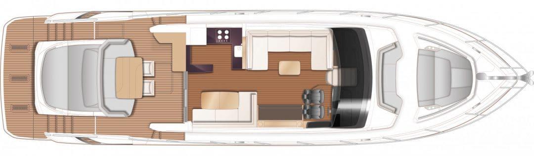 V60 Main Deck
