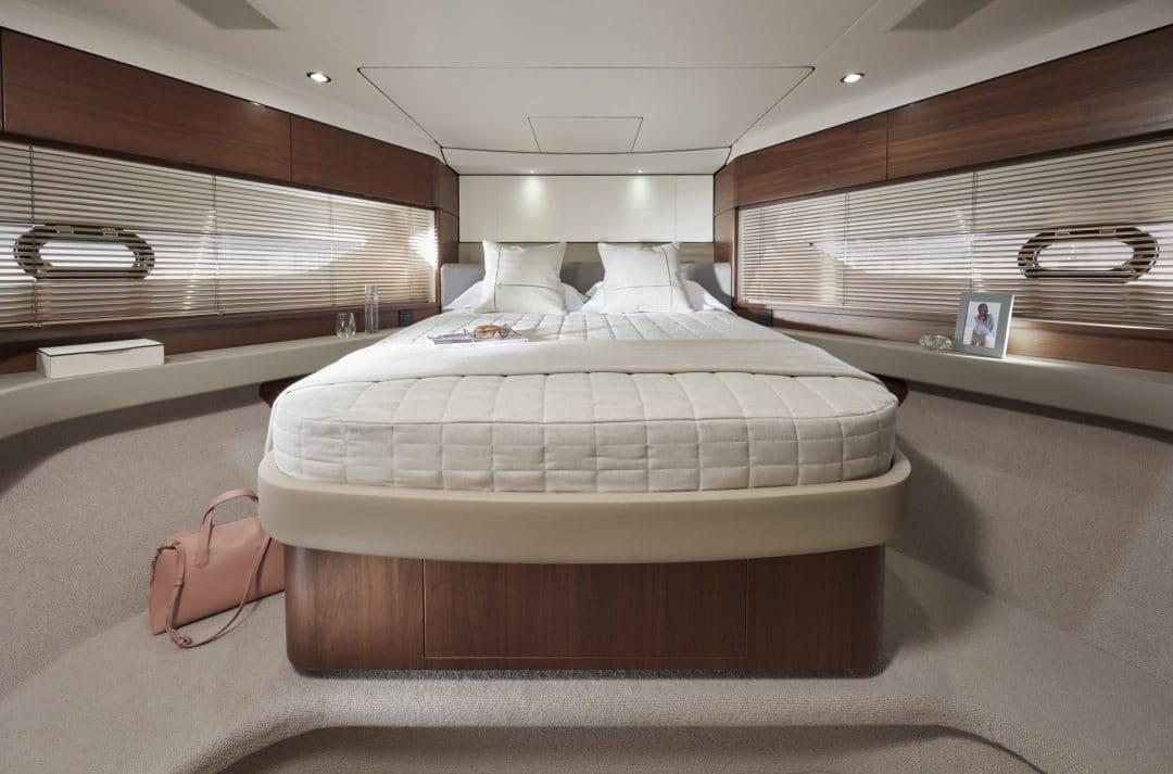 f55-interior-forward-cabin