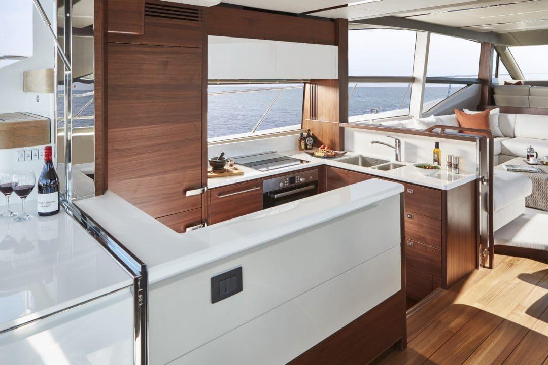 f70-interior-galley