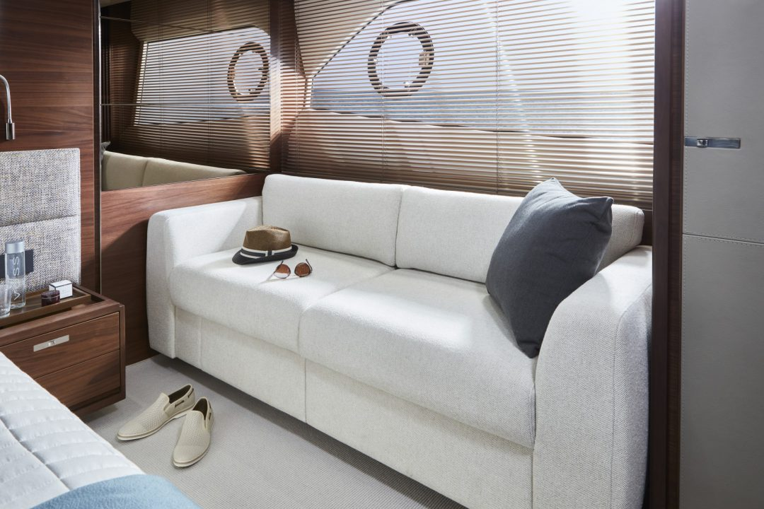 f70-interior-owners-stateroom-sofa