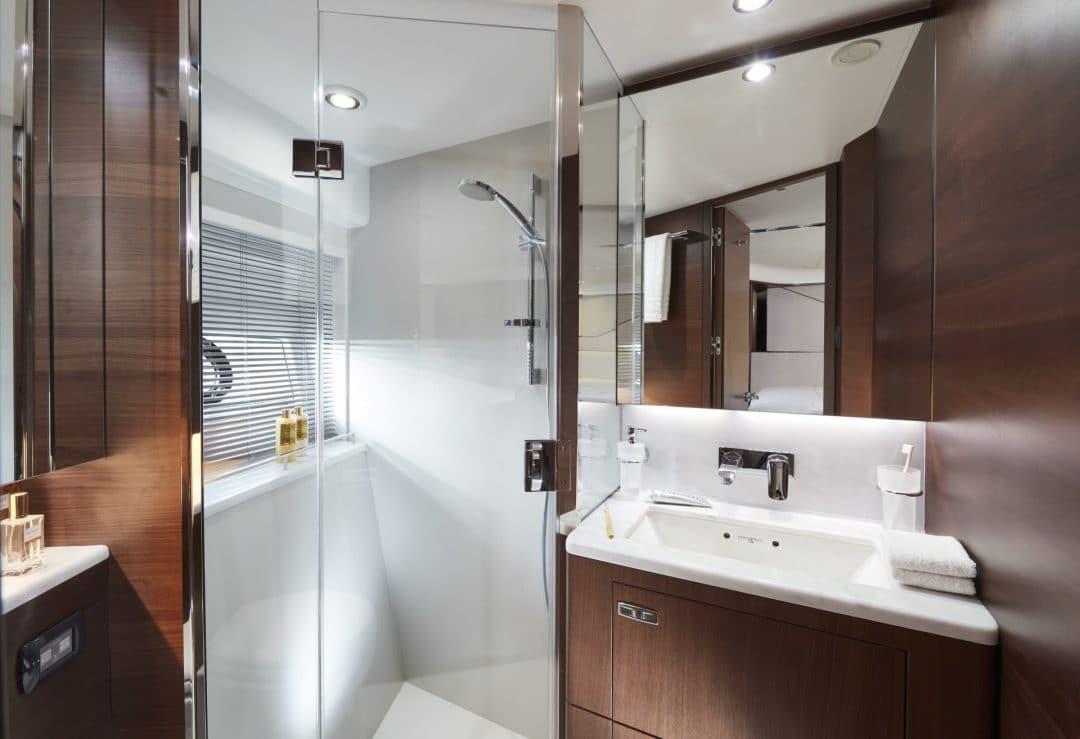s78-interior-forward-bathroom