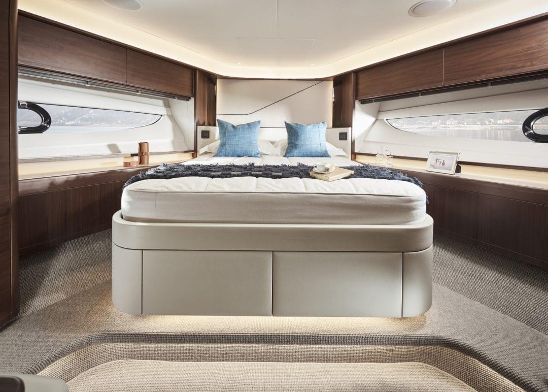 s78-interior-forward-cabin