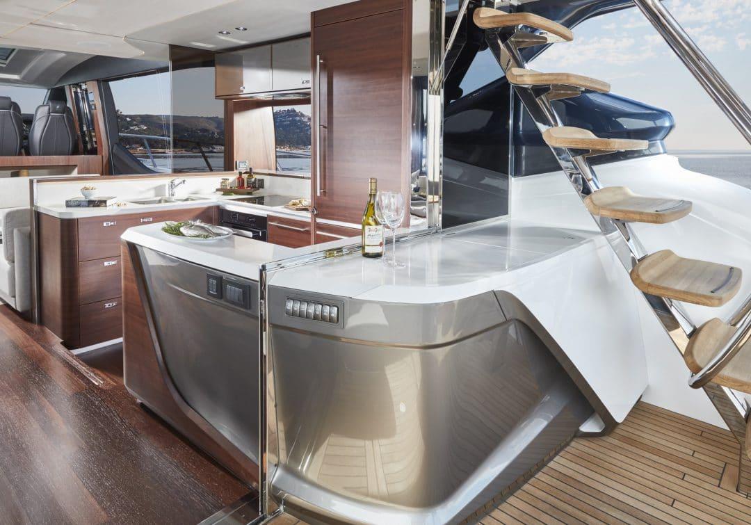 s78-interior-galley