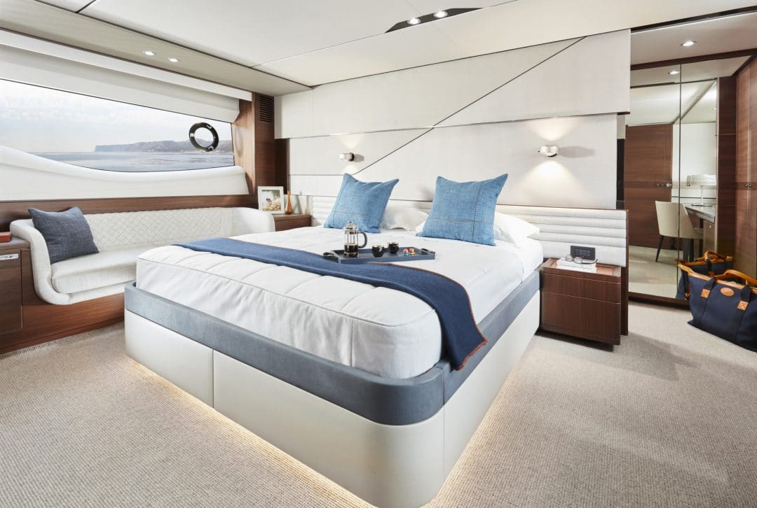 s78-interior-owners-stateroom