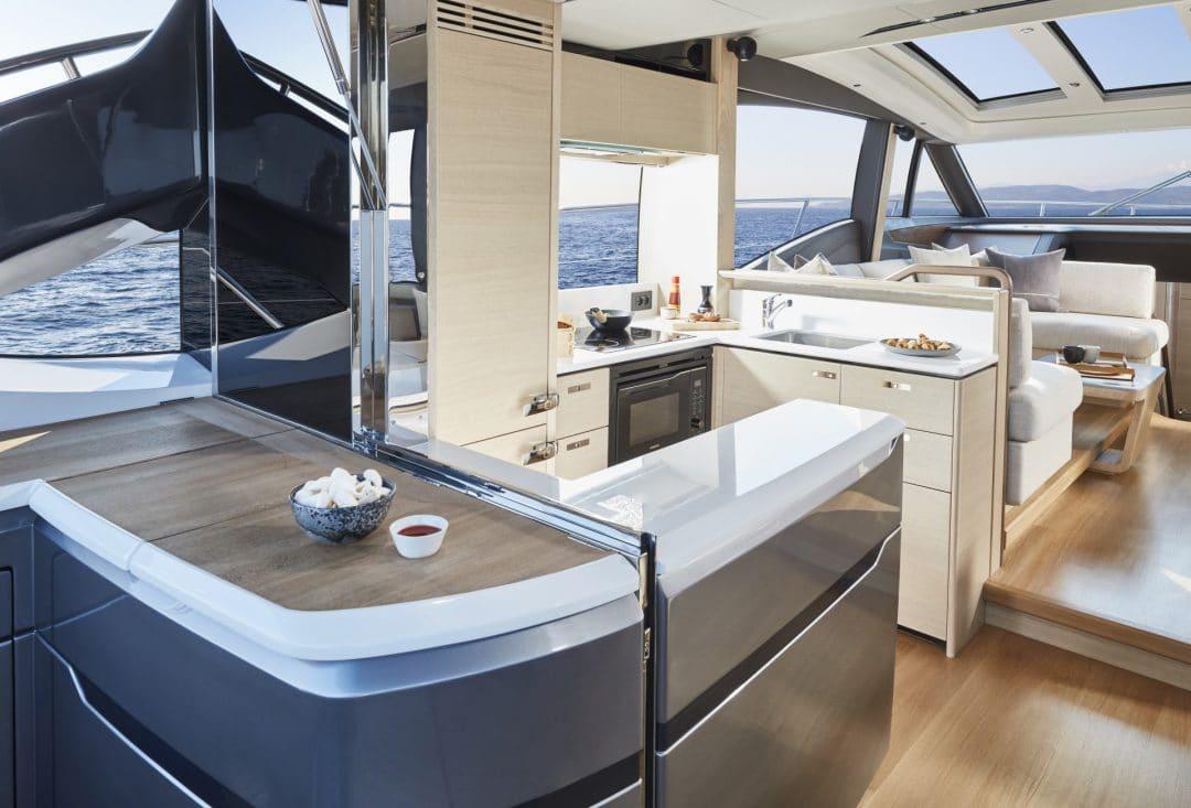 v60-interior-galley-alba-oak-satin