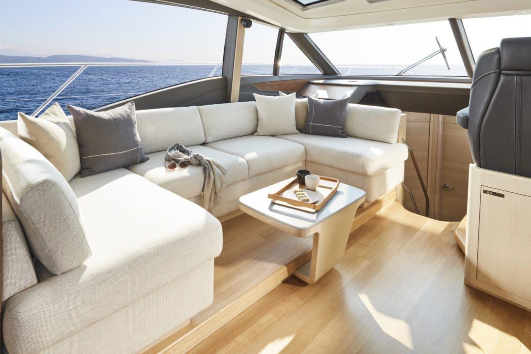v60-interior-saloon-seating-alba-oak-satin