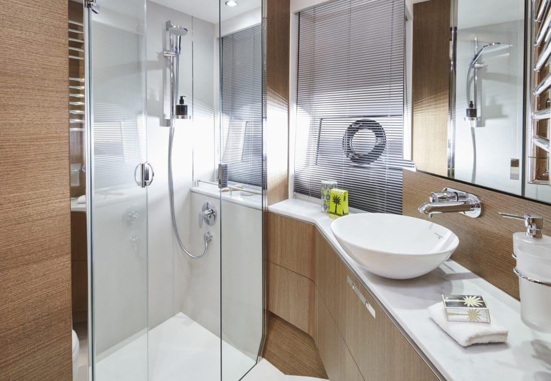 v65-interior-forward-bathroom
