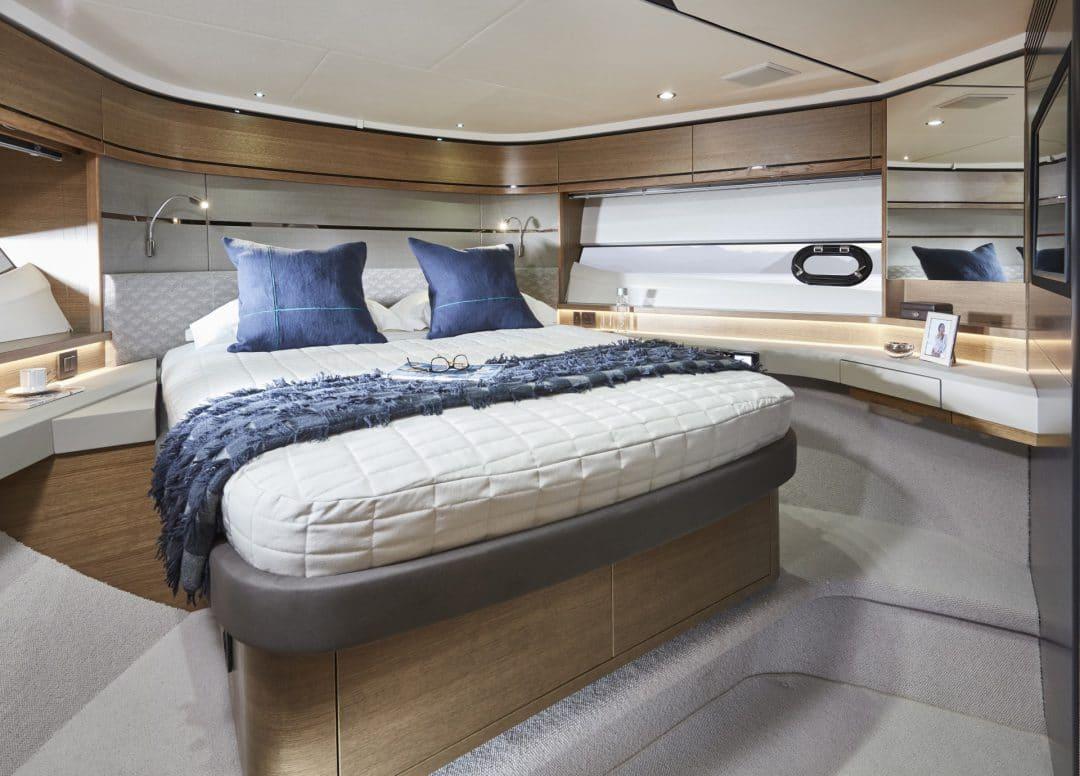 v65-interior-forward-cabin