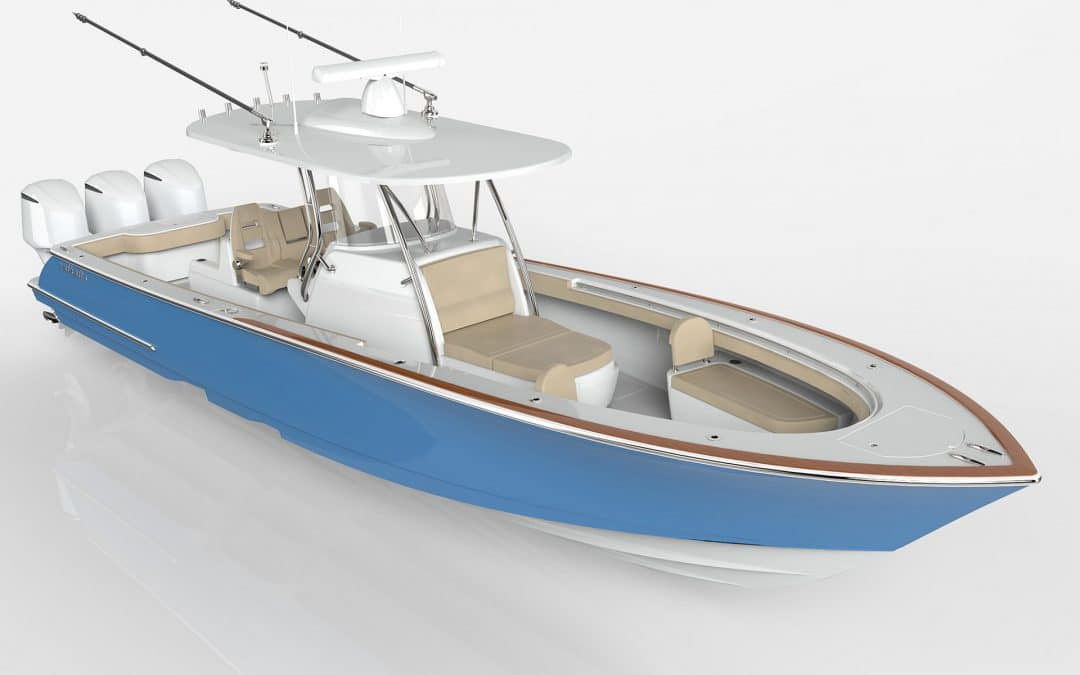 Valhalla-V37-Photo-Bow-Plan