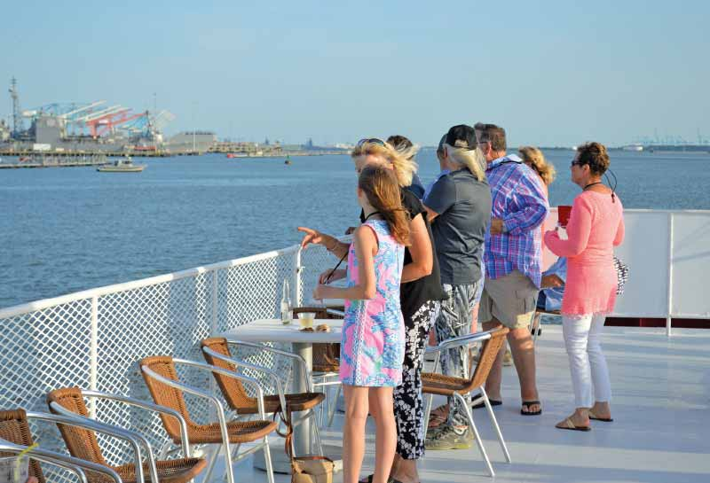 Bluewater-Summer-Cruise-2018-Photo-2