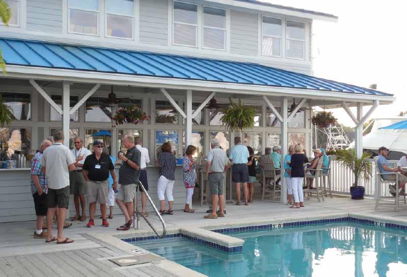 Bluewater-Yachting-Center-Amenities