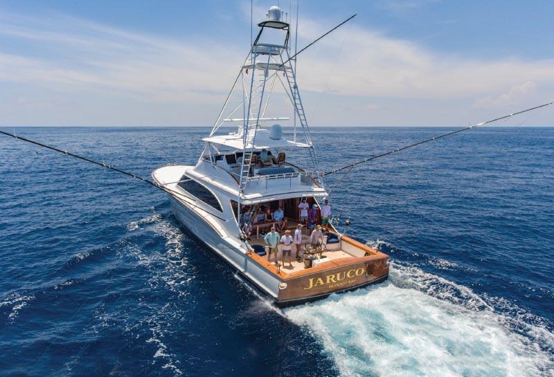 Jarrett-Bay-90-Fishing