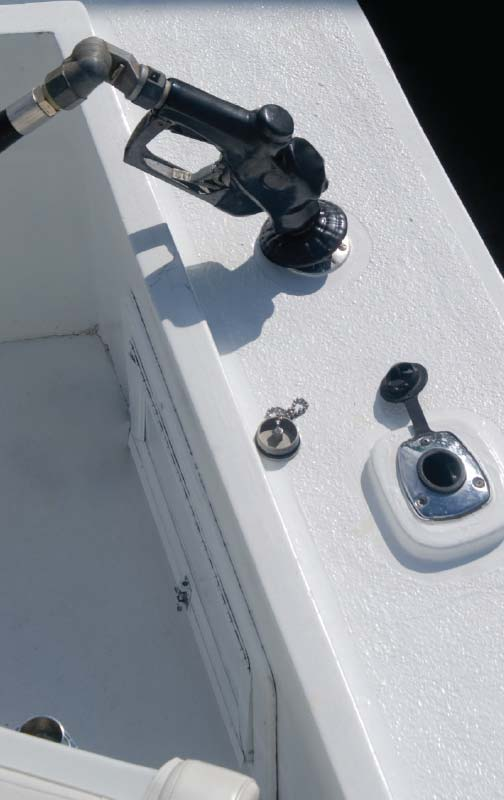 what-you-should-know-when-fueling-up-your-boat
