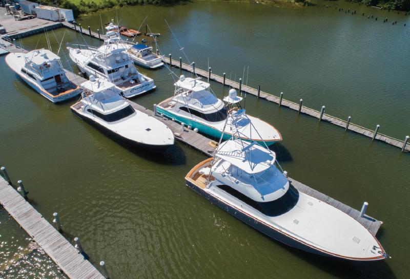 Large-Yacht-Service-at-Bluewater-Hampton-Yacht-Yard2