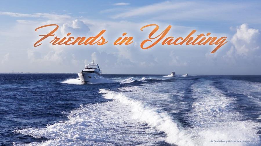 Princess-Yachts-Reviews2