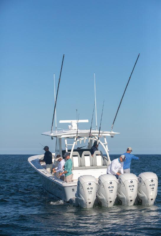 Regulator-41-Fishing-Buddies