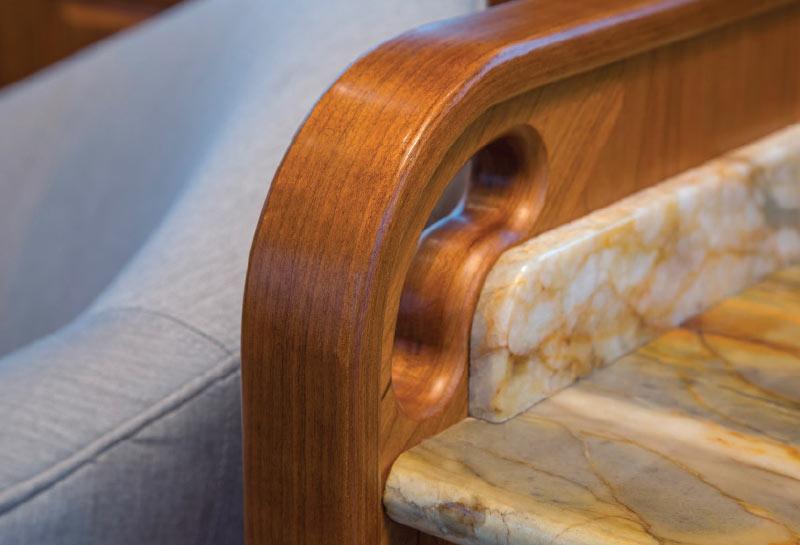 Sabre-66-Craftsmanship2