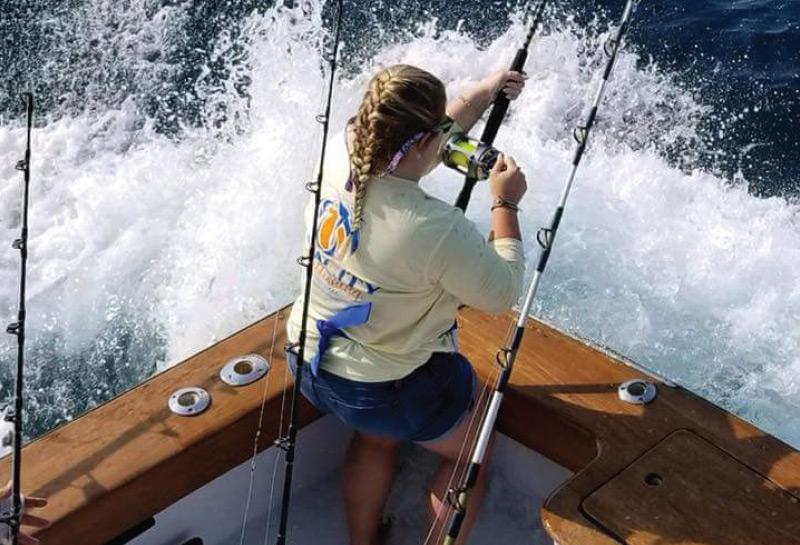 Tenacity-Sportfishing2