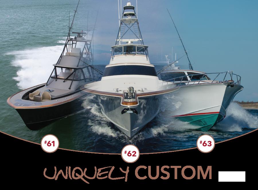 Uniquely-Custom-Yachts-Jarrett-Bay