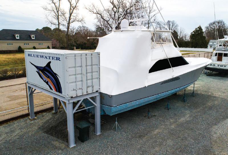 Yacht-Service-Virginia-Bluewater-Yacht-Yards