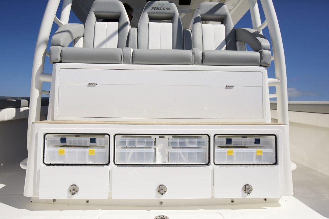 41-regulator-center-console-boat-cockpit-tackle-center