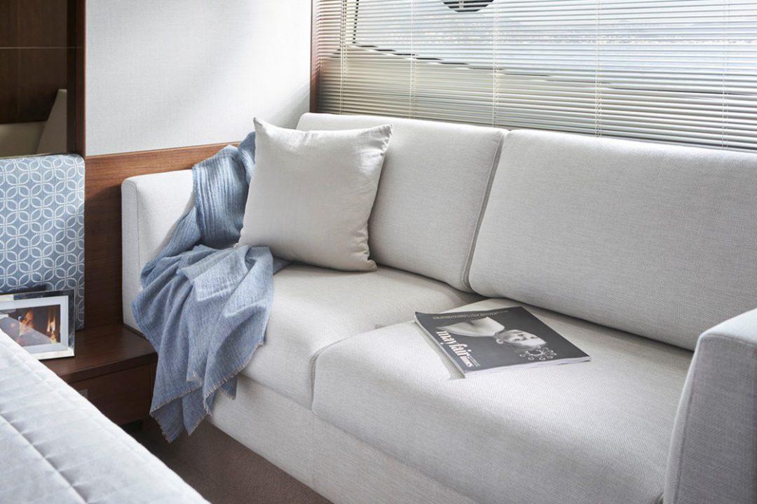 f50-master-stateroom-detail-rt