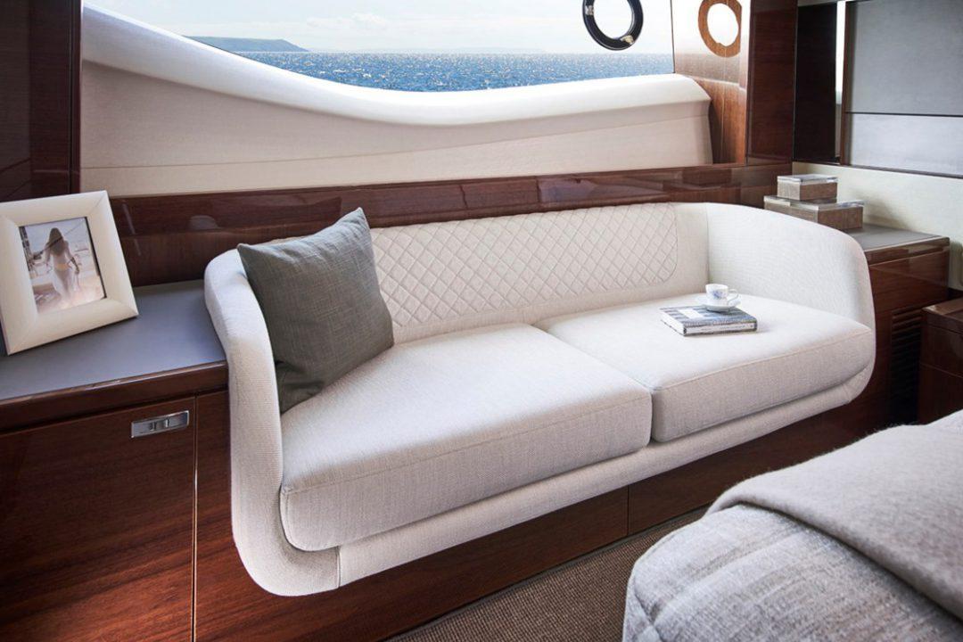 v78-master-stateroom-sofa-1-rt