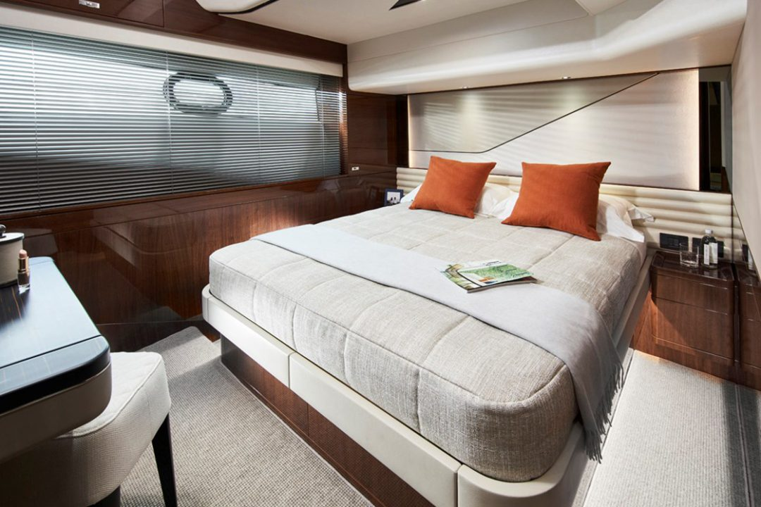 v78-starboard-cabin-2-rt