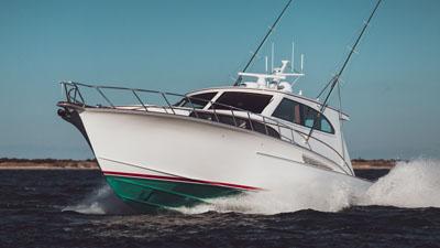 Jarrett Bay-67-Sport-Yacht