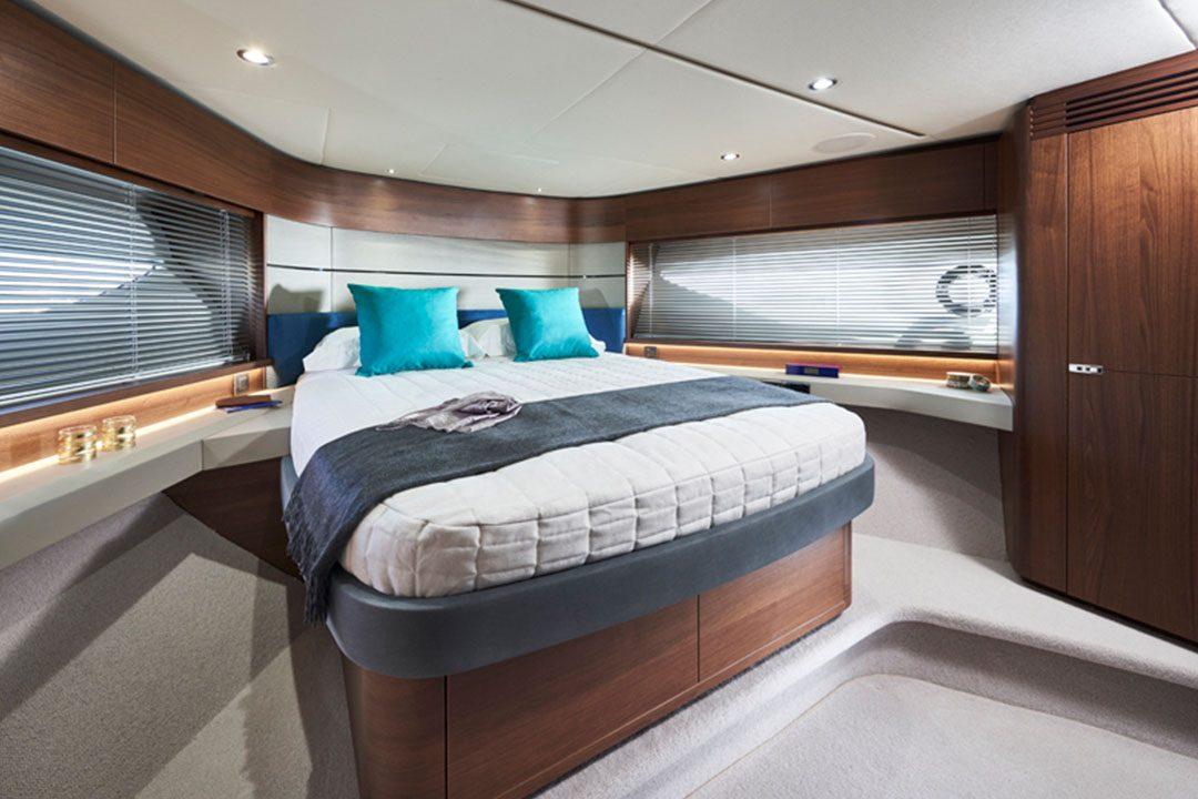 S62-forward cabin