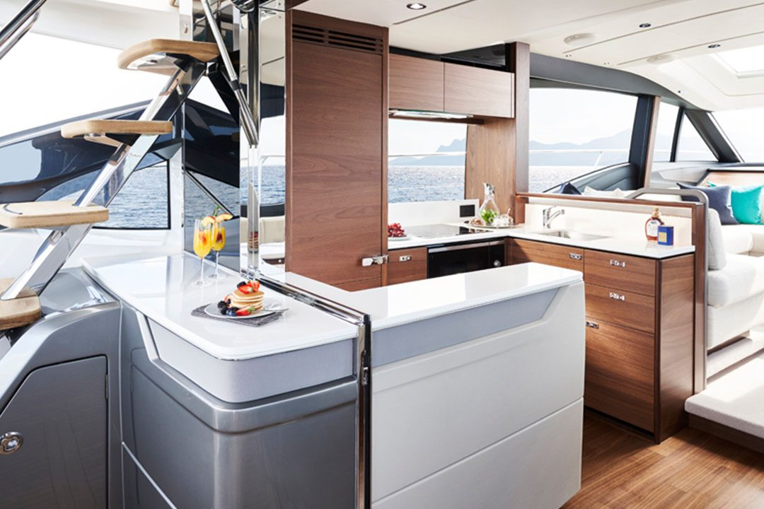 S62-galley