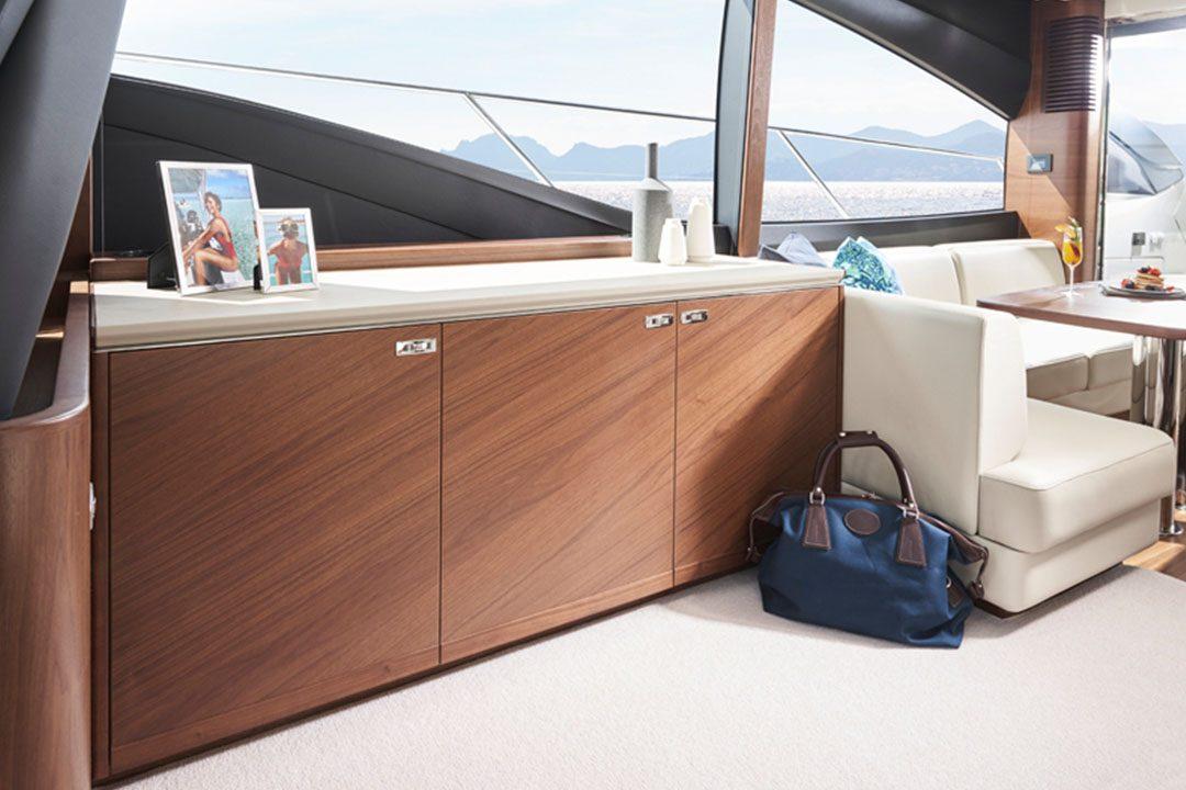 S62-salon sideboard