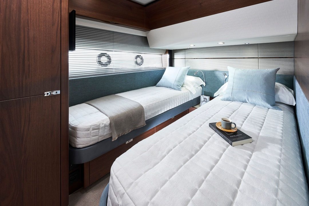 S66-twin stateroom