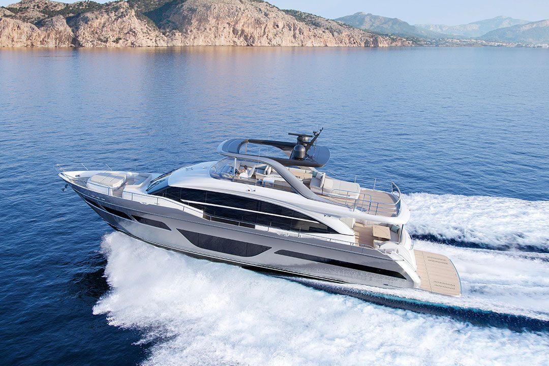 Y78-silver hull