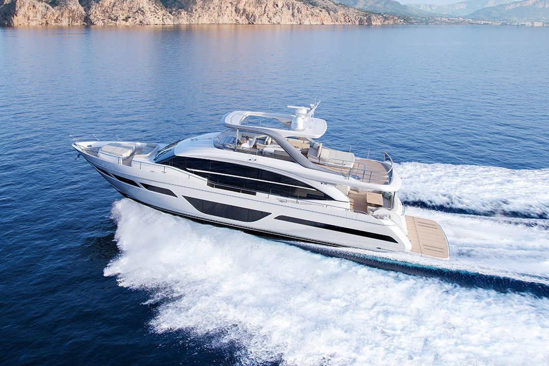 Y78-white hull