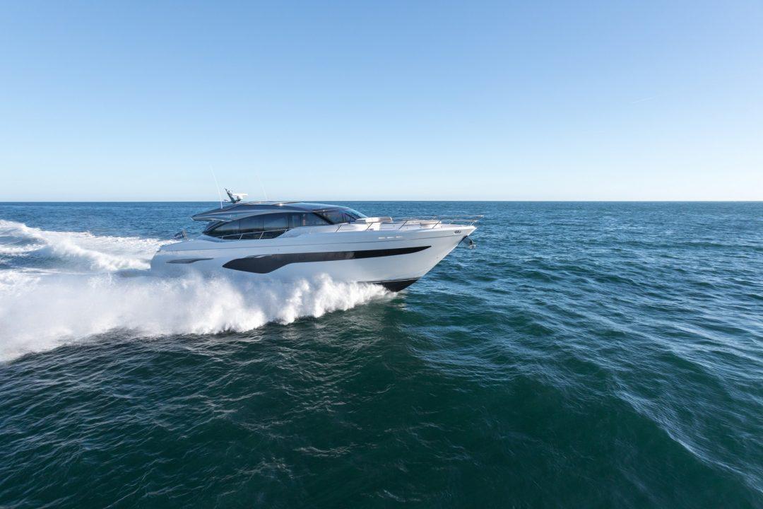 v78-exterior-white-hull-06