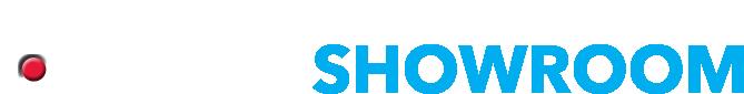 BYS_Virtual_Showroom_Title