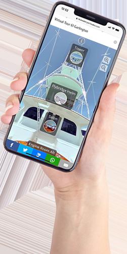 Virtual_Tours_for_Yachts_GFX
